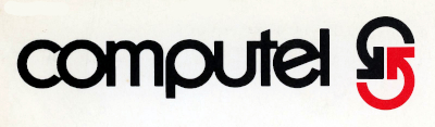 computel_logo